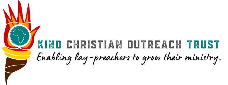 Kind Christian Outreach Trust