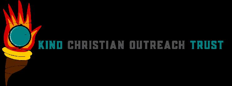 Kind Christian Outreach Trust